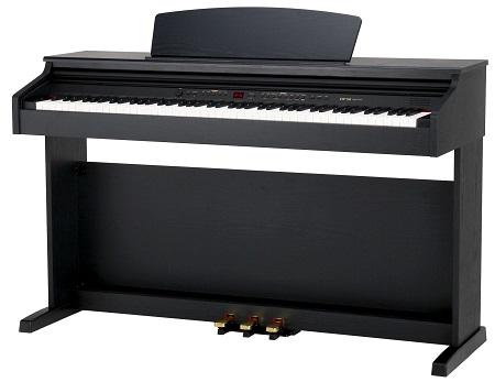 classic-cantabile-dp-50-schwarz-matt-homepage